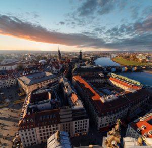 Wohnberechtigungsschein Stadt Dresden