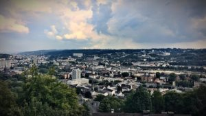 Stadt Wuppertal